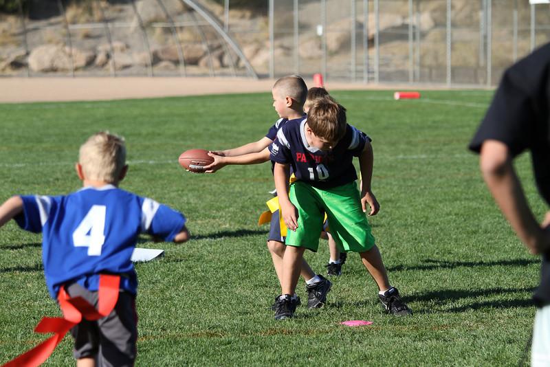 Patriots vs Rams 9.30.2012-114