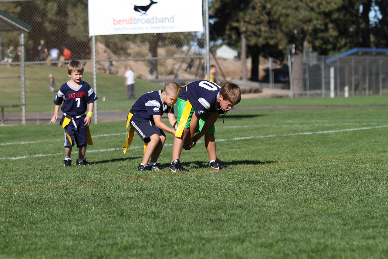 Patriots vs Rams 9.30.2012-51