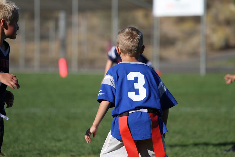 Patriots vs Rams 9.30.2012-202