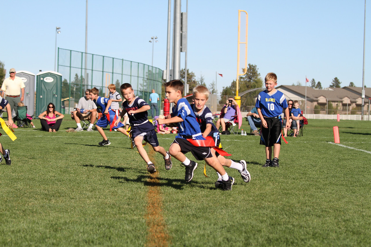 Patriots vs Rams 9.30.2012-28