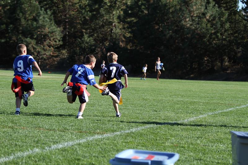 Patriots vs Rams 9.30.2012-110