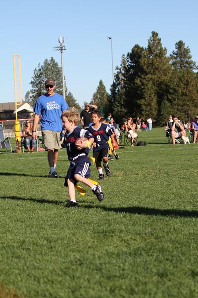 Patriots vs Rams 9.30.2012-332