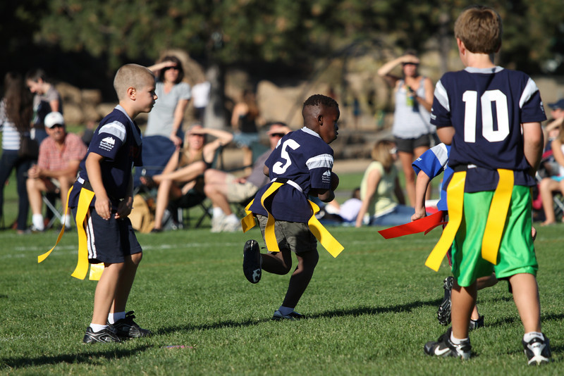 Patriots vs Rams 9.30.2012-208
