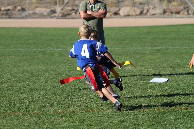 Patriots vs Rams 9.30.2012-119