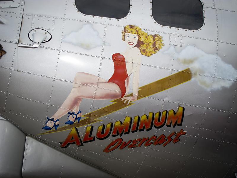 B17 Aluminum Overcast 2013-5