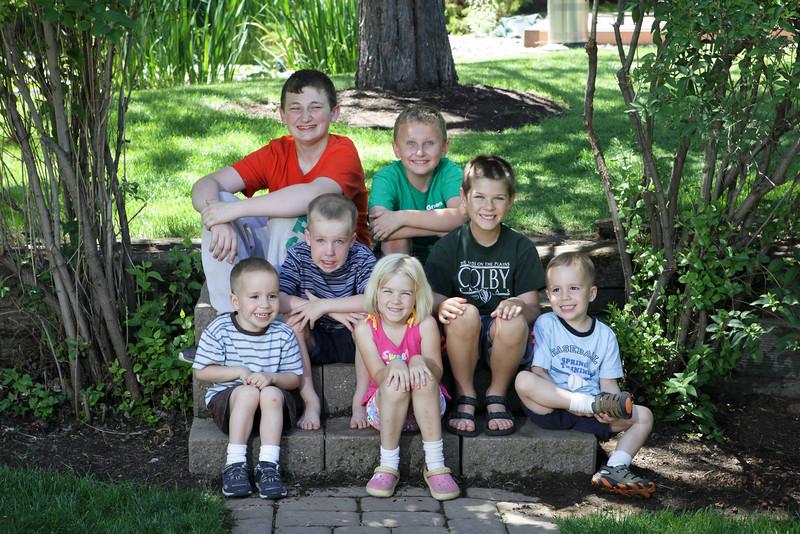 Kids 2013-5