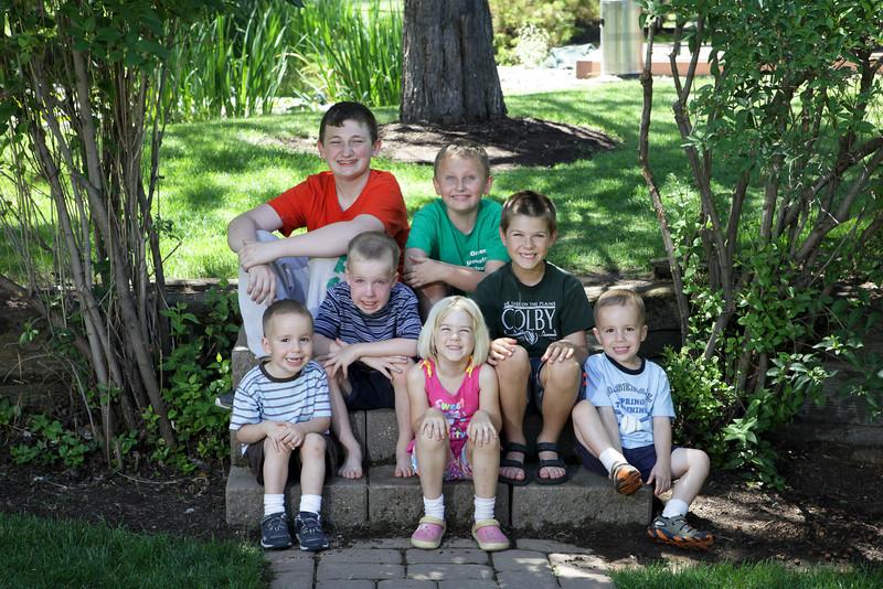 Kids 2013-4
