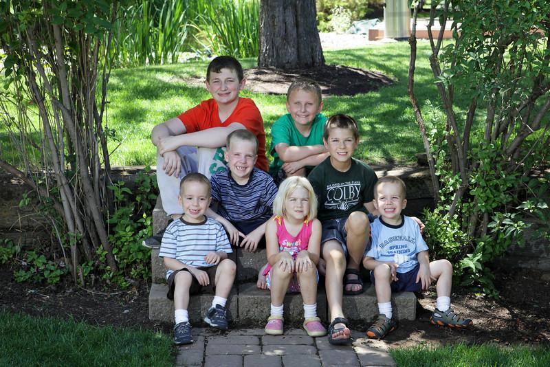 Kids 2013-7