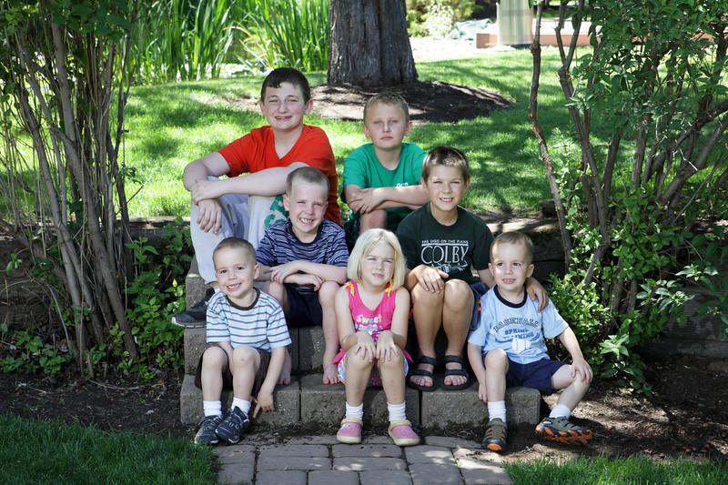 Kids 2013-6