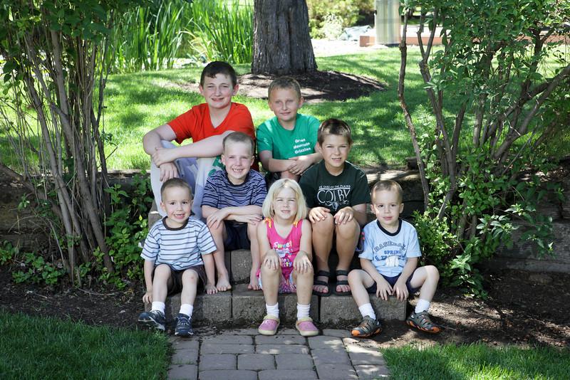 Kids 2013-3