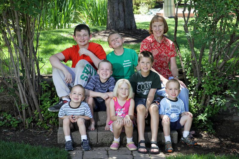 Kids 2013-10