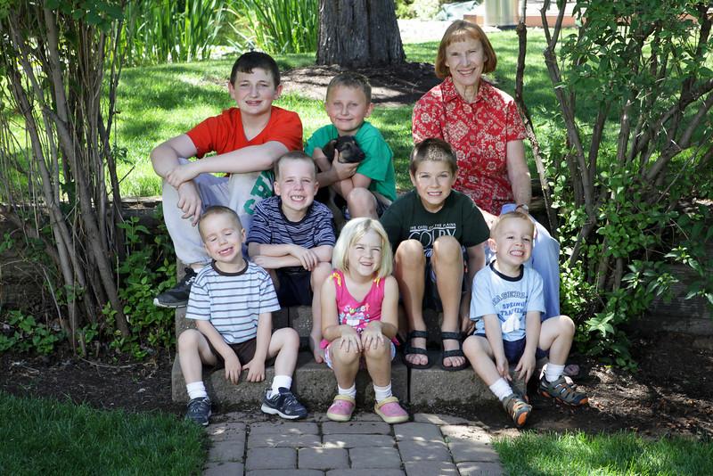 Kids 2013-11