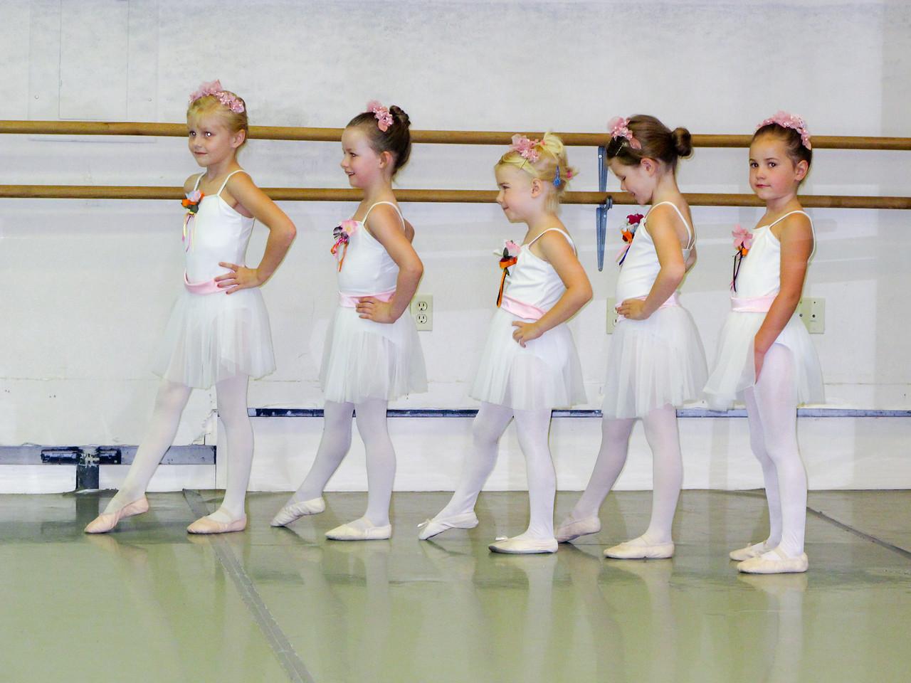 Nicole Ballet 2013-7
