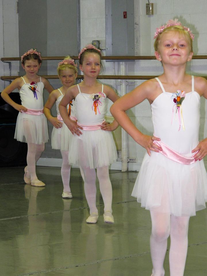 Nicole Ballet 2013-8