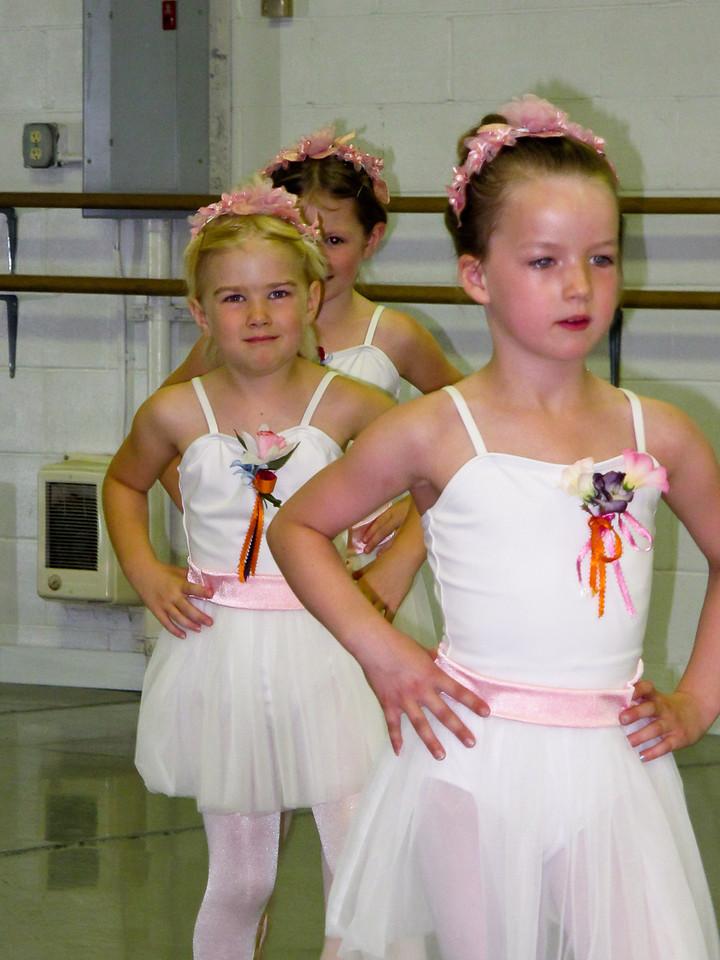 Nicole Ballet 2013-9
