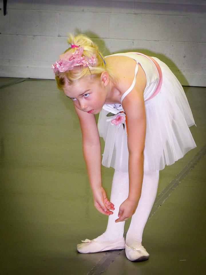 Nicole Ballet 2013-6