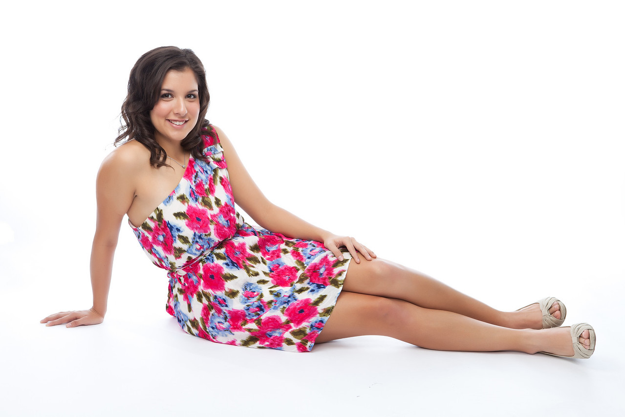 Acacia Rodriguez24