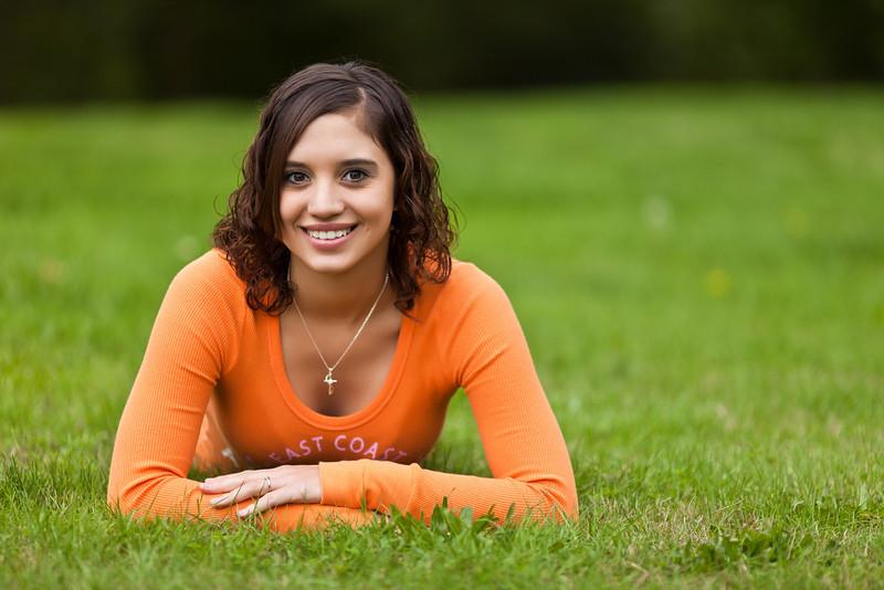 Kelsey Ruggles 2011 24