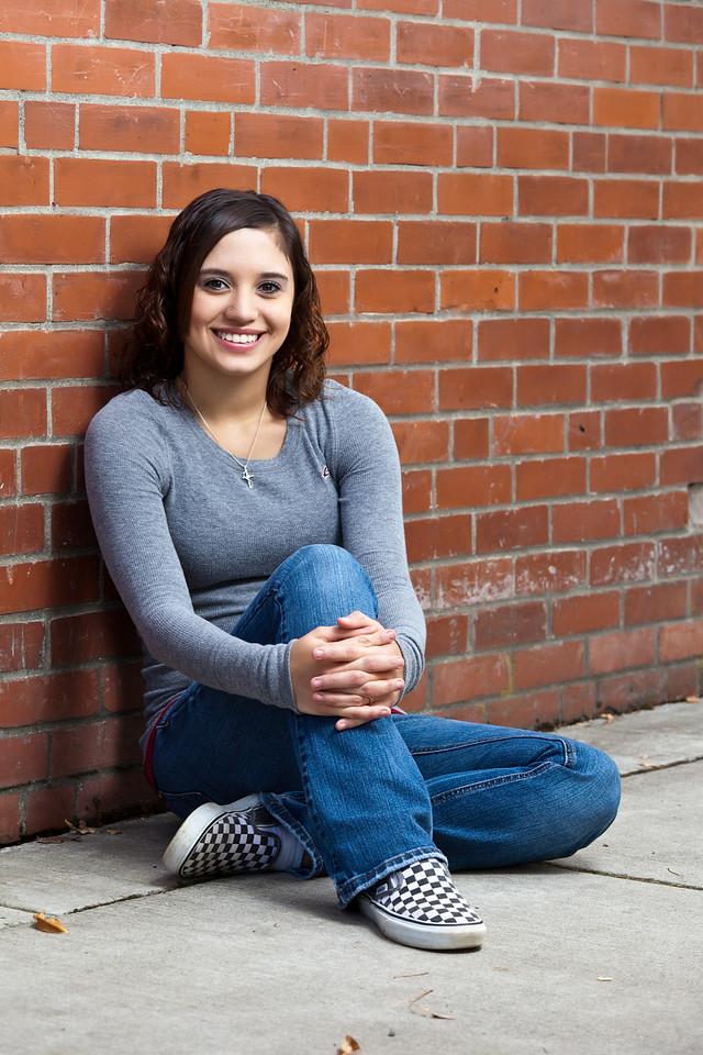 Kelsey Ruggles 2011 08