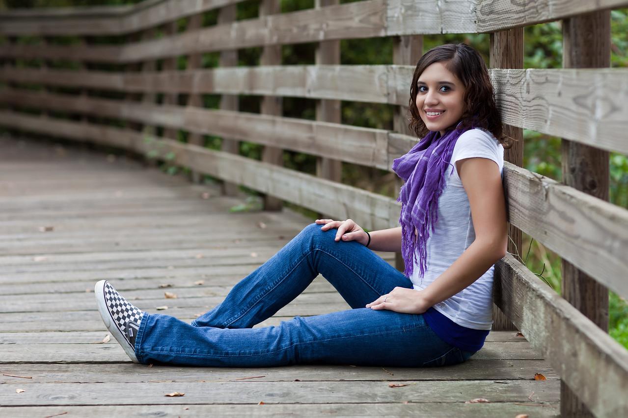 Kelsey Ruggles 2011 33