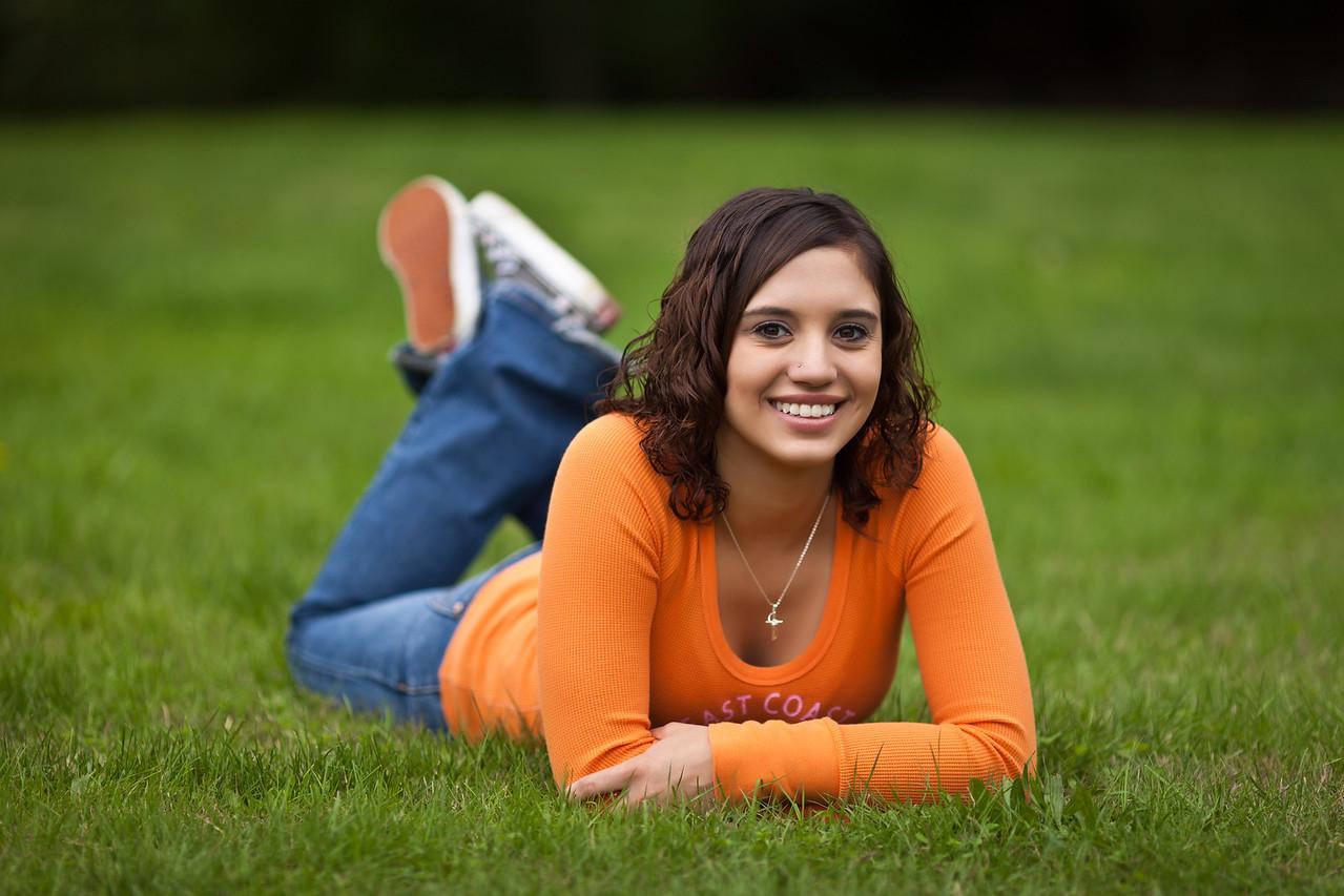 Kelsey Ruggles 2011 25
