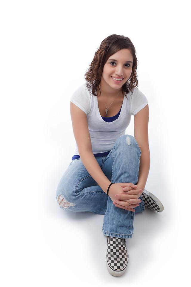 Kelsey Ruggles 2011 42