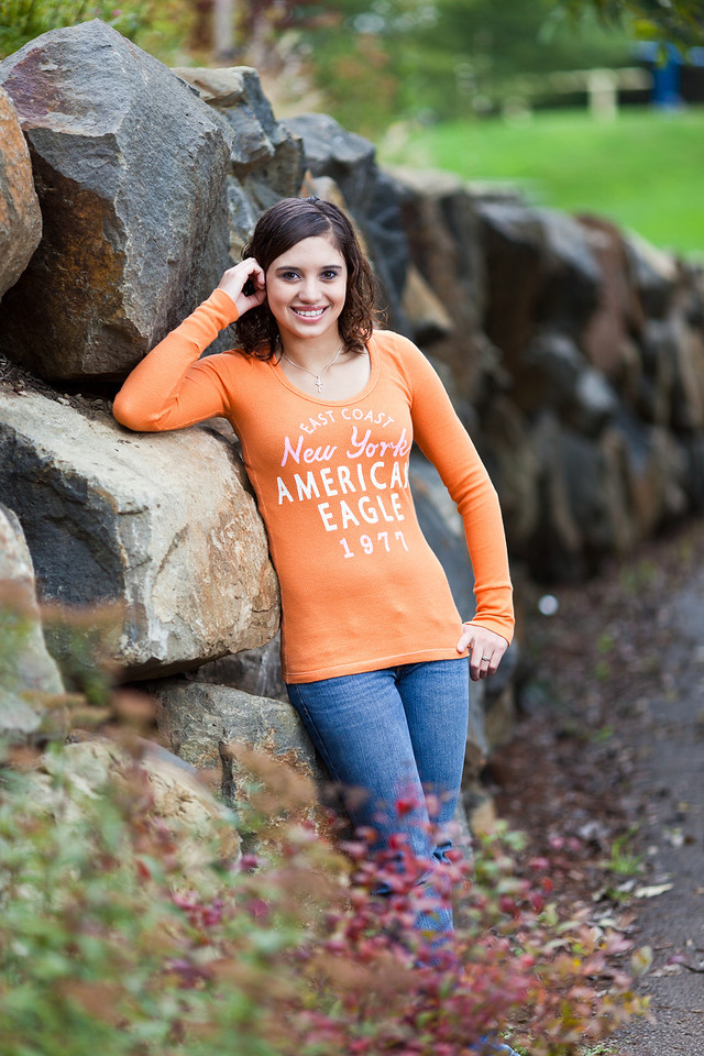 Kelsey Ruggles 2011 21