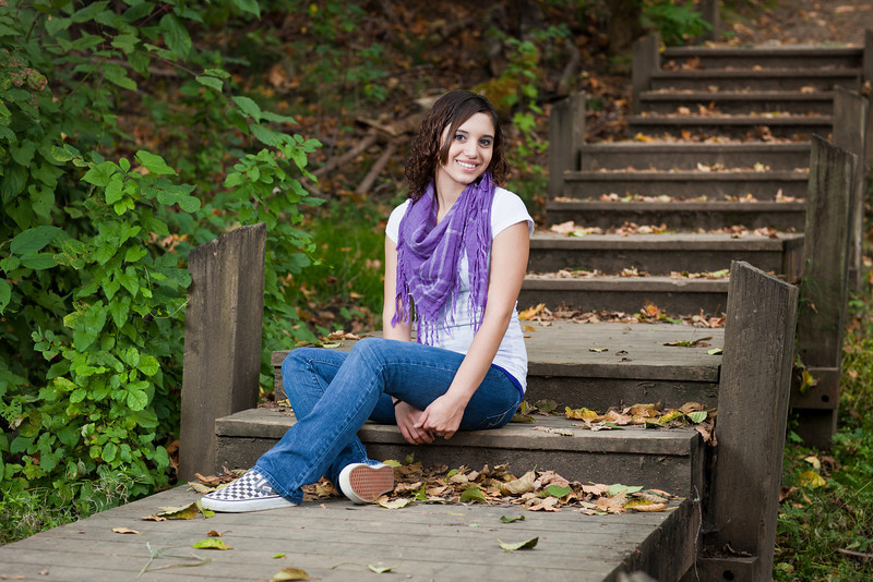 Kelsey Ruggles 2011 35