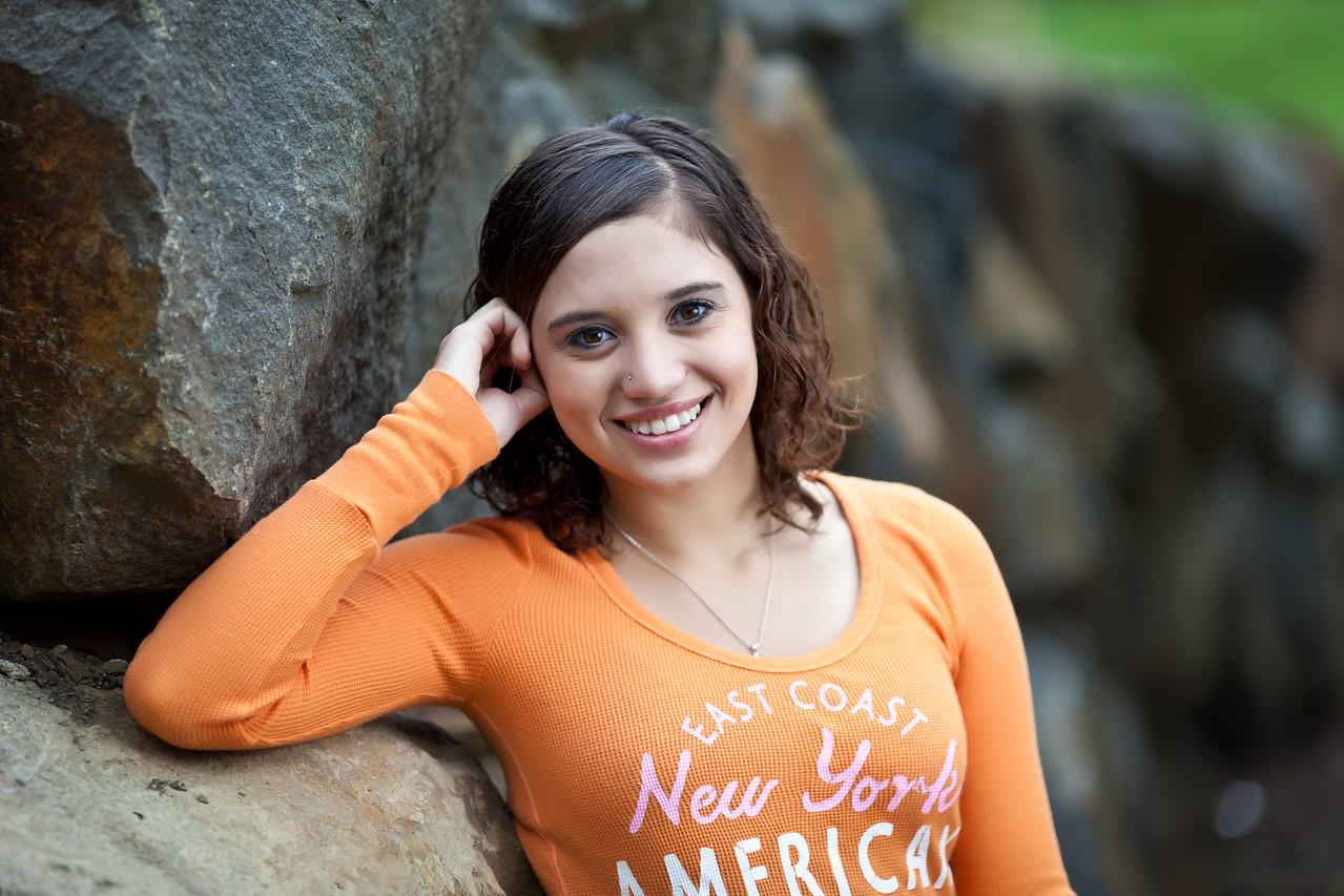 Kelsey Ruggles 2011 19