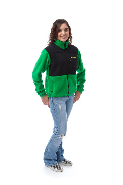 Kelsey Ruggles 2011 47