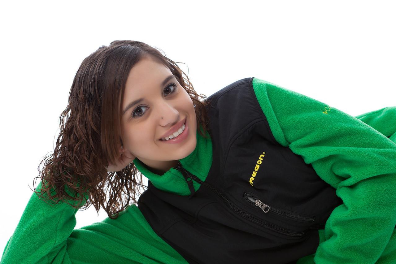 Kelsey Ruggles 2011 48