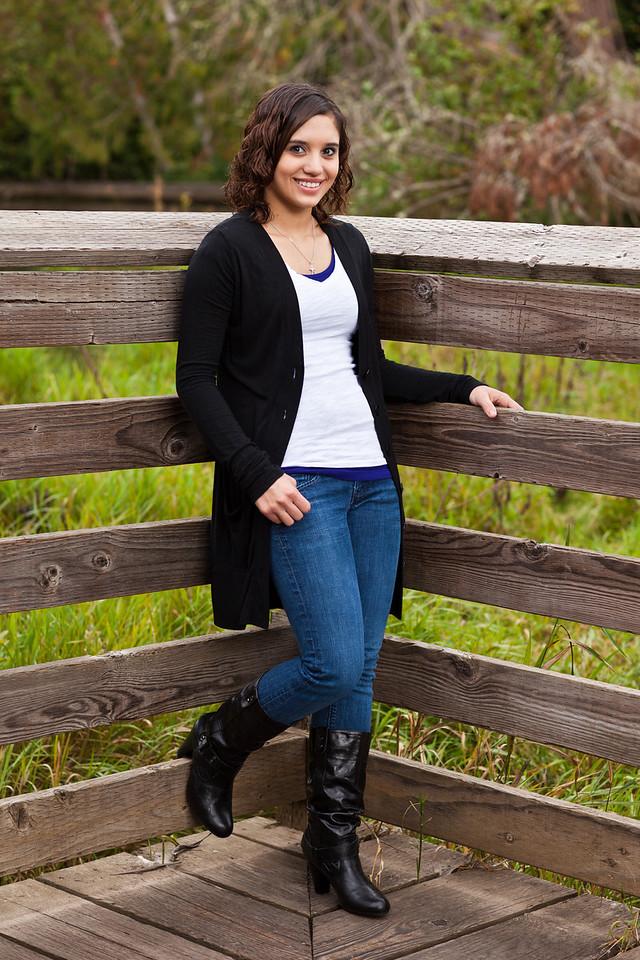 Kelsey Ruggles 2011 26