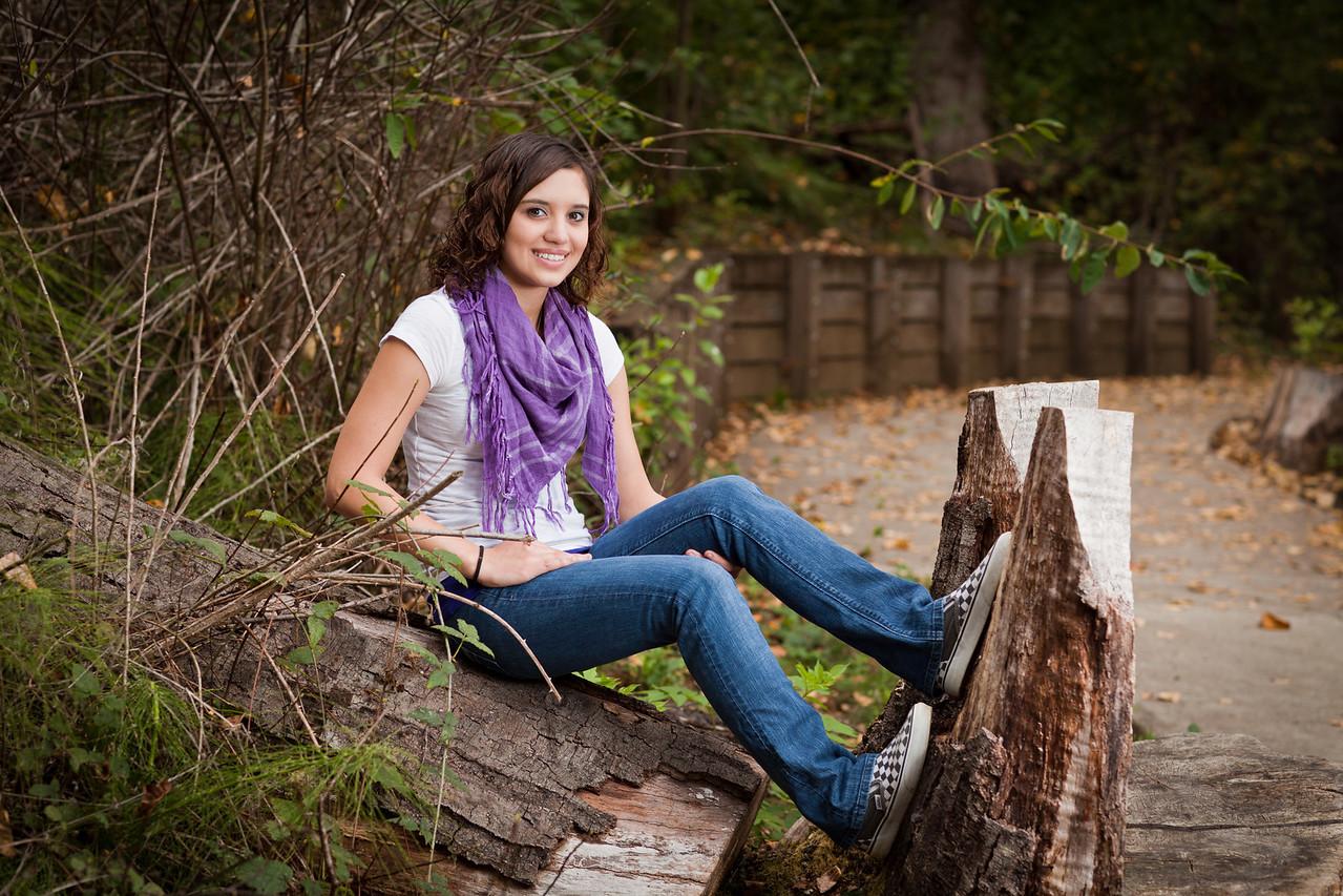 Kelsey Ruggles 2011 34