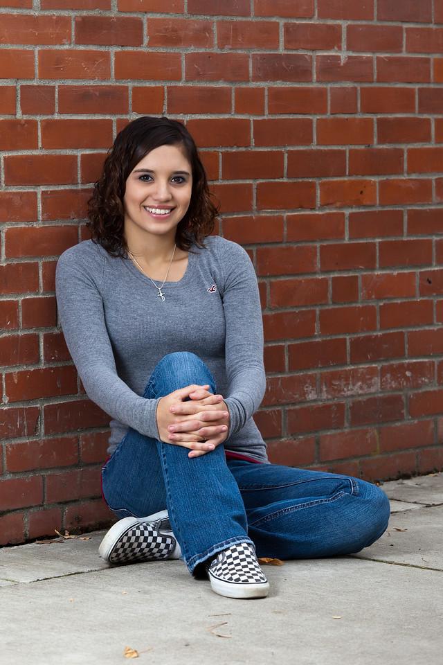 Kelsey Ruggles 2011 09