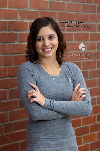Kelsey Ruggles 2011 11
