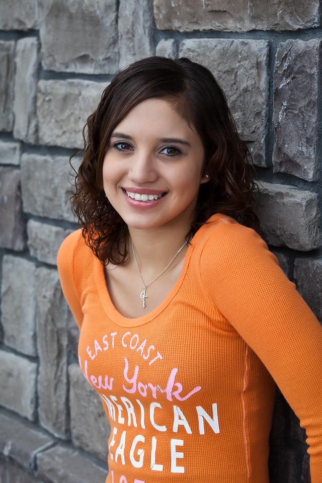 Kelsey Ruggles 2011 15