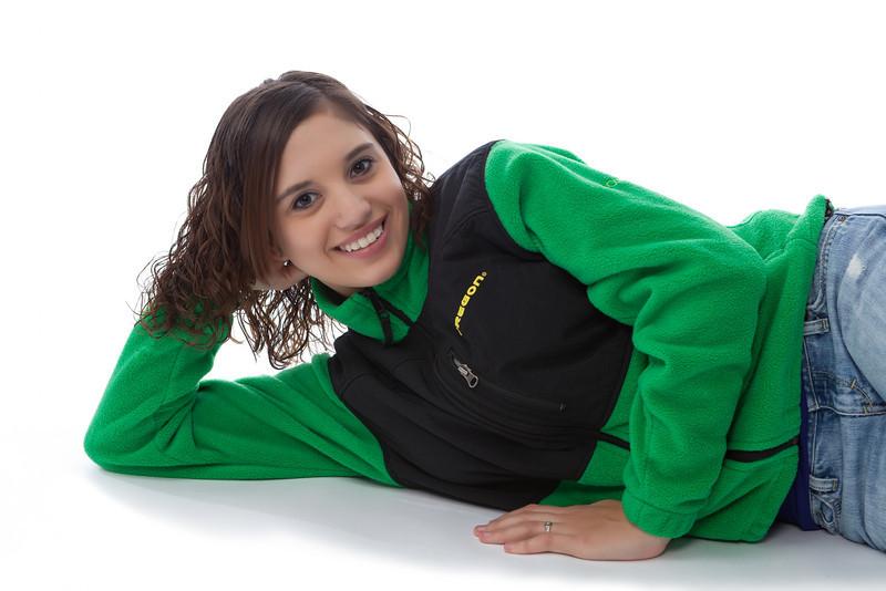 Kelsey Ruggles 2011 49
