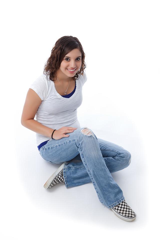 Kelsey Ruggles 2011 43