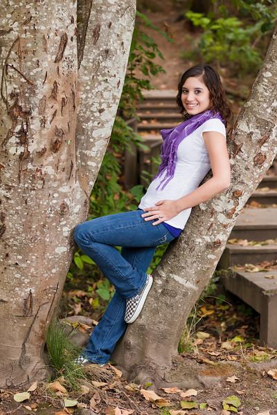 Kelsey Ruggles 2011 39