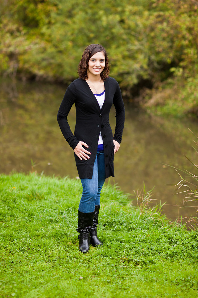 Kelsey Ruggles 2011 28