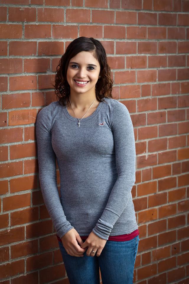 Kelsey Ruggles 2011 06