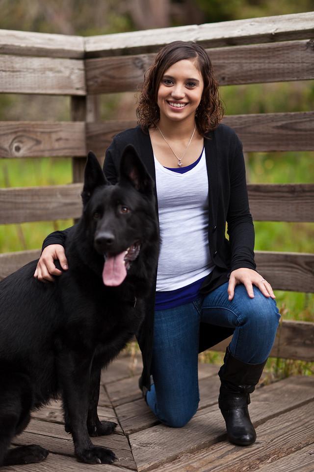 Kelsey Ruggles 2011 27