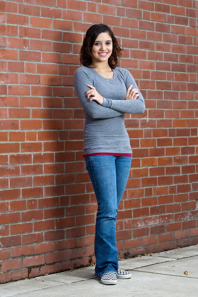 Kelsey Ruggles 2011 10