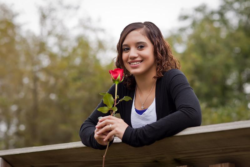 Kelsey Ruggles 2011 31