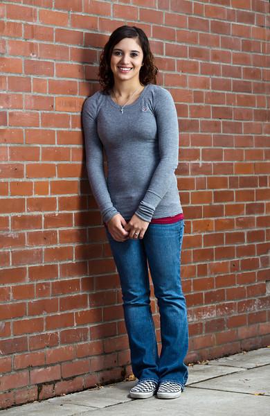 Kelsey Ruggles 2011 07