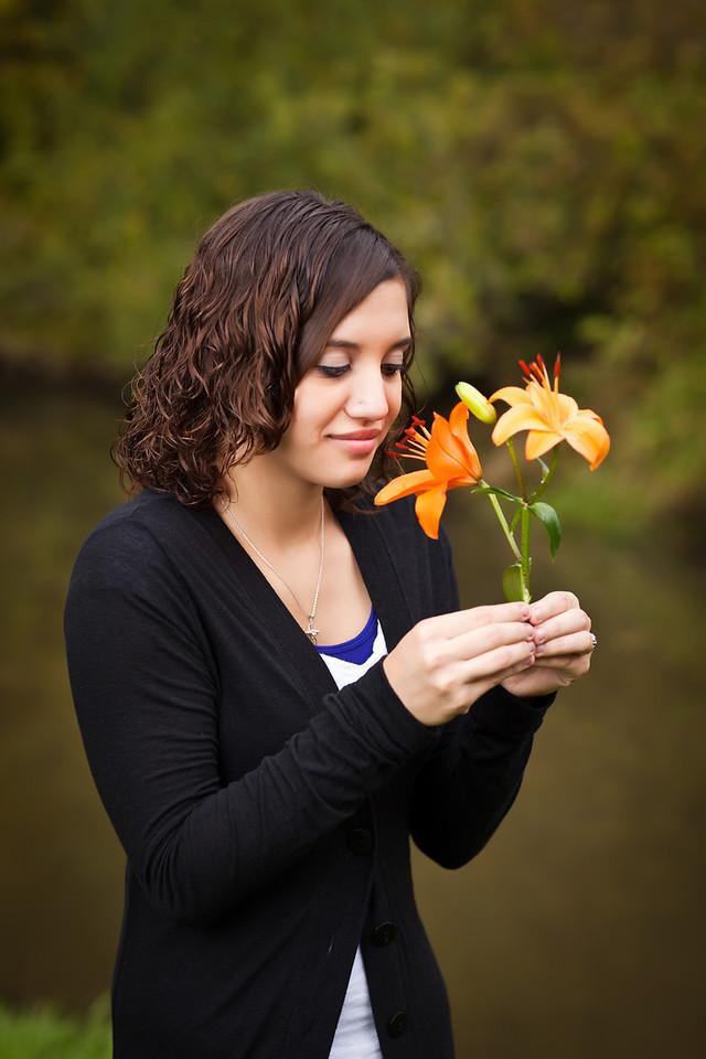 Kelsey Ruggles 2011 30