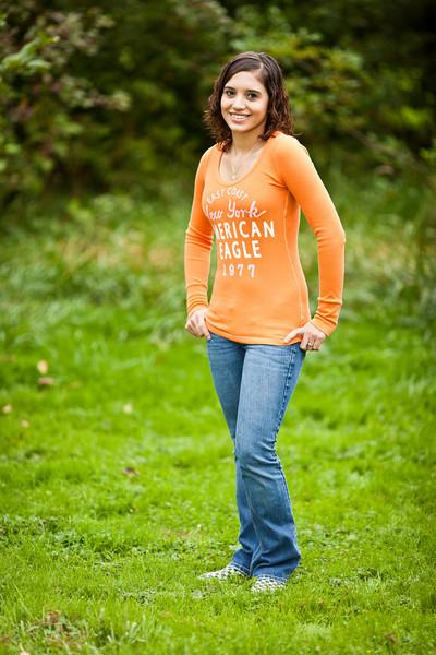 Kelsey Ruggles 2011 23
