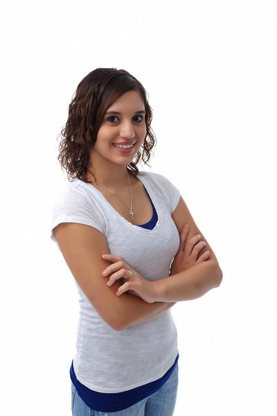 Kelsey Ruggles 2011 41