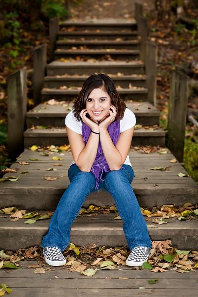 Kelsey Ruggles 2011 36