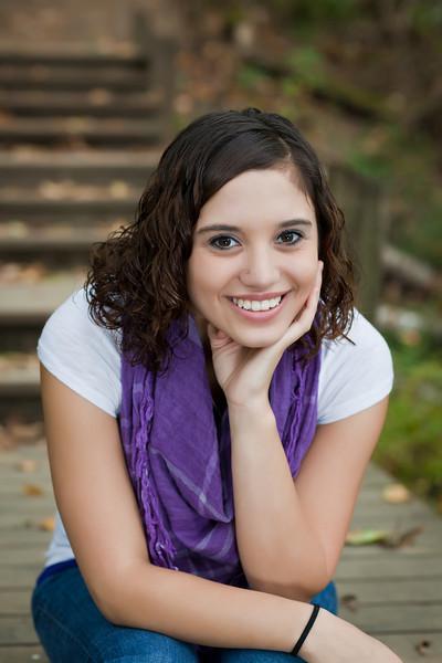 Kelsey Ruggles 2011 37